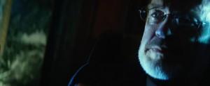 Transformers-4-Kelsey-Grammer-Harold-Attinger