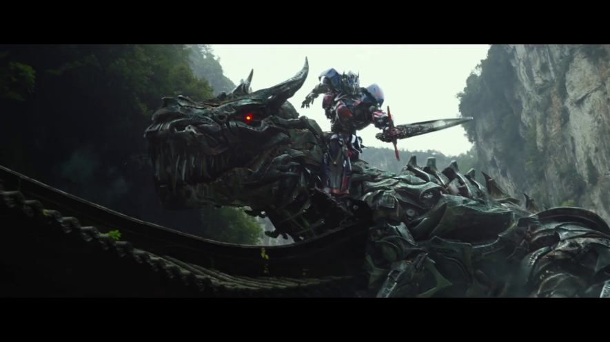 transformers-4-trailer-chevrolets-and-dinobots-video_20