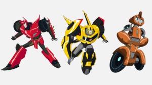hasbro-transformers
